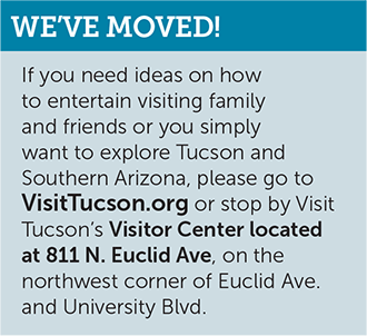Visit_tucson_we_moved.png