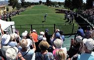 visit_tucson_golf.png