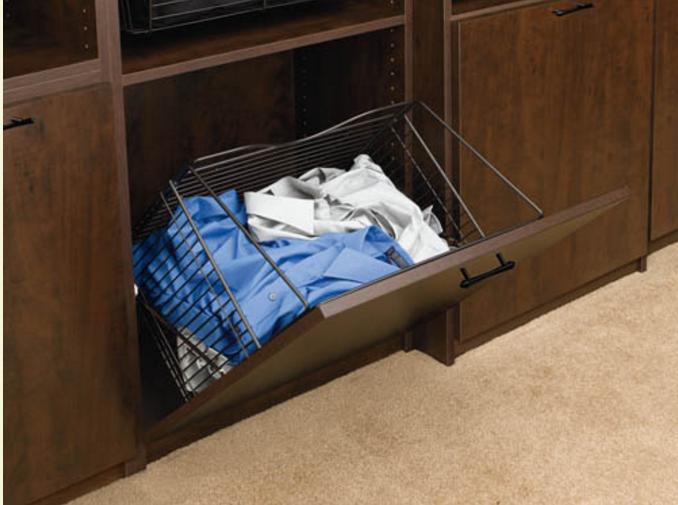 laundry shelves.png