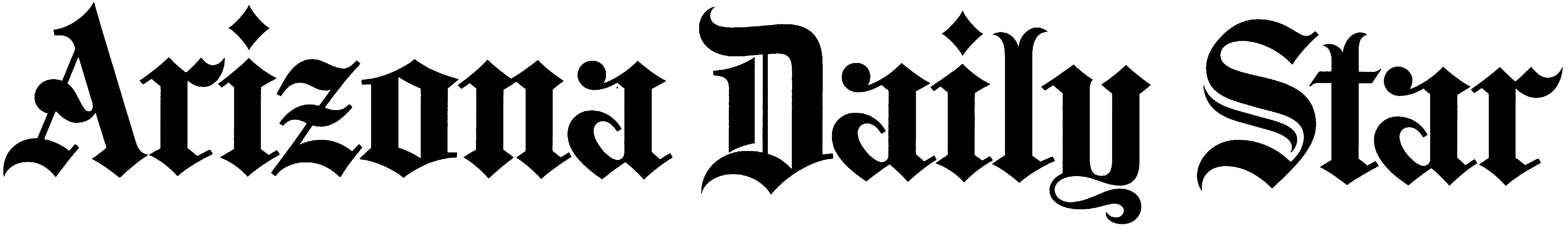 Arizona_Daily_Star.png