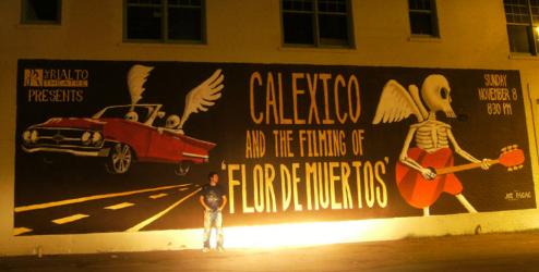 joe_p_calexico.png